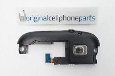 OEM Samsung Galaxy S3 SCH-i535 Loud Speaker Speakerphone Original BLUE