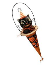 Bethany Lowe - Halloween - Frankie Ween Candy Container - JP1162
