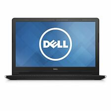 "Dell Inspiron 15-3531 15.6"" Laptop 2.16GHz 4GB 500GB Windows 8.1 (P28F)"