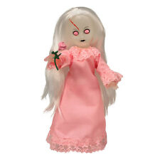 16th Anniversary Pink Posey Living Dead Dolls Mezco NYCC Exclusive Brand New
