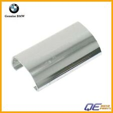 BMW 1600 1602 2002 2002tii 1967 1968 1969 1970 1971 1972 - 1976 Moulding Joint