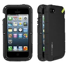 Puregear PX260 EXTREME Protection System Case For iPhone 5 Black 02-001-01888
