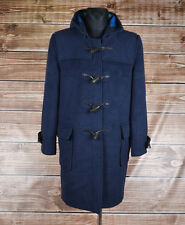 Gloverall Alexander Duffle Men Jacket Coat Size EUR-50,UK/USA-40, Genuine