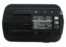 NEW Battery for Festool T12+3 Cordless Drill 494831 Li-ion UK Stock