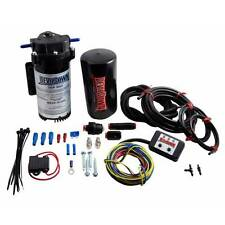 DEVILS WATER METHANOL INJECTION KIT ERL AUDI SKODA 307 CUPRA VRS VAUXHALL 207 S4