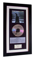 NEIL YOUNG After Gold Rush CLASSIC CD Album TOP QUALITY FRAMED+FAST GLOBAL SHIP