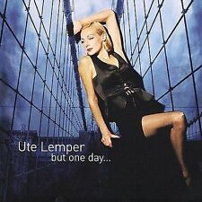 But One Day... by Ute Lemper