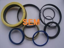 SEM 991-00058 Jcb Replacement Seal kit fits 525B-4HL, SITEMASTER, 4CN, 4C, TURBO