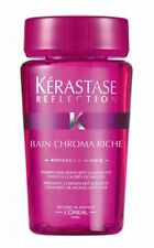 Kerastase Reflection Bain Chroma Riche Luminous Softening Shampoo, 8.5 oz