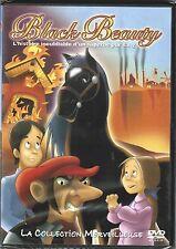 DVD NEUF scellé - BLACK BEAUTY -D17