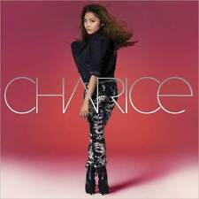 CHARICE : CHARICE (CD) sealed
