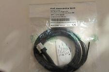 1x Kabel mit Molexstecker passend für alle VC Antriebe von Honeywell  1,00 m