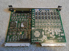 CSPI SC3XL/32MB SUPERCARD VMEBUS INTEL i860XP 50mhz ARRAY PROCESSOR BOARD