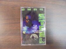 "NEW SEALED ""Steel"" soundtrack     Cassette Tape   (G)"