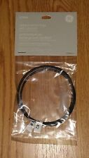 General Electric UCRING replacement o-rings + lubricant for GE Filtration Units