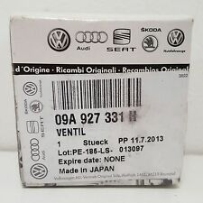 New OEM Audi Volkswagen Auto Transmission Control Solenoid Electro Golf Jetta