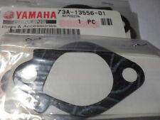 YAMAHA EC4000 EC5000 EF4000 EF5000 YP40 GENERATOR MANIFOLD GASKET 73A-13556-01