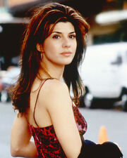MARISA TOMEI WHAT WOMEN WANT 8X10 COLOR PHOTO