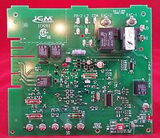 ICM281 FURNACE CONTROL BOARD FOR CESO110057-00 CESO110057-01 CESO110057-02