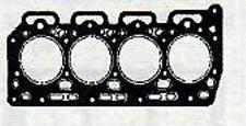 Dichtsatz head gasket set Zylinderkopfdichtung Perkins 4.165, 2,7 ltr., 4 Zyl.