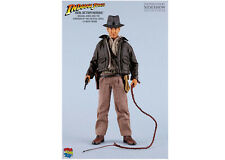 Harrison Ford Figure from Indiana Jones The Kingdom Of The Crystal Skull 4394