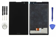 New Tested LCD Display + Touch Screen Assembly For ASUS ZenPad C 7.0 Z170CG Z170