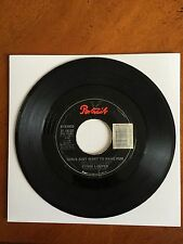 Lot of Two 45 Records Blondie - Call Me /(Instrumental) & Cyndi Lauper 3704120