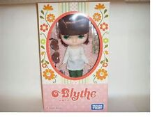 "Takara Tomy Neo 12"" Blythe Doll - ""Casual Affair"" CWC Exclusive"