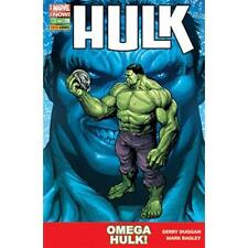 HULK 5 ALL NEW - MARVEL NOW - HULK 32 - MARVEL PANINI COMICS - NUOVO
