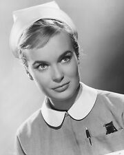 """Shirley Eaton Carry On Films 10"""" x 8"""" Photograph no 5"""