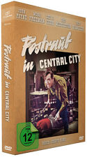 Postraub in Central City - Mona Freeman, Lee van Cleef (Western Filmjuwelen DVD)