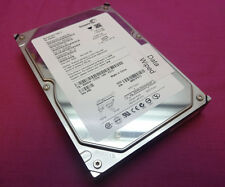 "Dell 5H644 Seagate 80GB Barracuda 7200.7 ST380013AS 3.5"" SATA Hard Disk Drive"