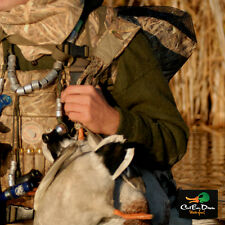 AVERY GREENHEAD GEAR GHG GAME HOG DUCK BIRD GOOSE STRAP KW-1 CAMO