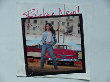 ROBBIE NEVIL Somebody like you 006 20 3267 7 Photo voiture
