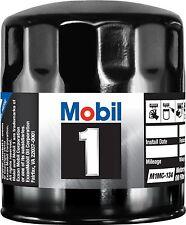 Mobil 1 Motorcycle Oil Filters M1MC-134 Honda, Kawasaki, Yamaha Motorcycles
