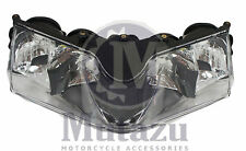 NEW Premium Quality Headlight Head light Ducati 1199 PANIGALE MODELS