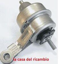 SUPPORTO MOTORE MINI COOPER - COOPER S - ONE (R50-R53)