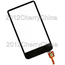 New Touch Screen Digitizer For HTC Inspire 4G A9192 / Desire HD A9191 G10