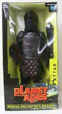 "Planet Of The Apes ""ATTAR"" Special Collector Edition 13-Inch Action Figure 2001"