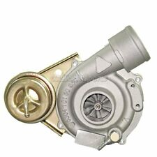 K03 TURBO CHARGER TURBOCHARGER FOR 98-99-00-01-02-03 VW PASSAT Audi A4 1.8T