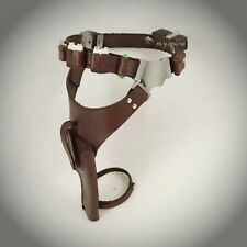 Hot Toys Star Wars Episode IV A New Hope HAN SOLO Figure 1/6 Scale HOLSTER BELT