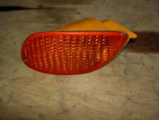 FORD FOCUS PASSENGER FRONT INDICATOR FRONT REPEATER FRONT FLASHER MK 1 YR 2000