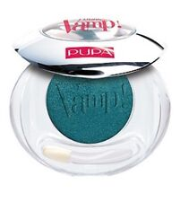 PUPA VAMP! COMPACT EYESHADOW 304 - Ombretto compatto