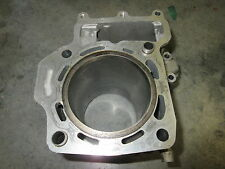 2006 06 Kawasaki KVF650 KVF 650 Brute Force Rear Engine Cylinder Jug SW71