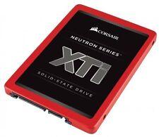 NEW Corsair SSD 240GB Neutron XTi MLC 2.5 SATA3 CSSD-N240GBXTI Solid State Drive