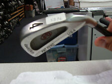 Callaway S2H2 #4 Iron Original Graphite Regular Flex