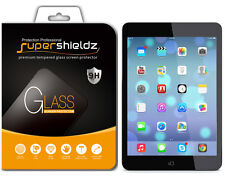 Supershieldz- [Tempered Glass] Screen Protector Saver For Apple iPad Pro 12.9""