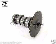 STANDARD CAMSHAFT for KYMCO Movie XL 125 People S 200i Super 8 Like Agility 125