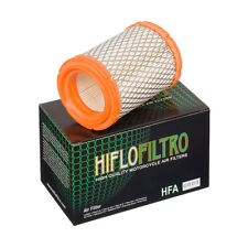 Ducati Monster 796 (2011 to 2015) Hiflofiltro Replacement Air Filter (HFA6001)