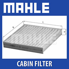 Mahle Pollen Air Filter - For Cabin Filter LA395 - Fits Toyota Yaris